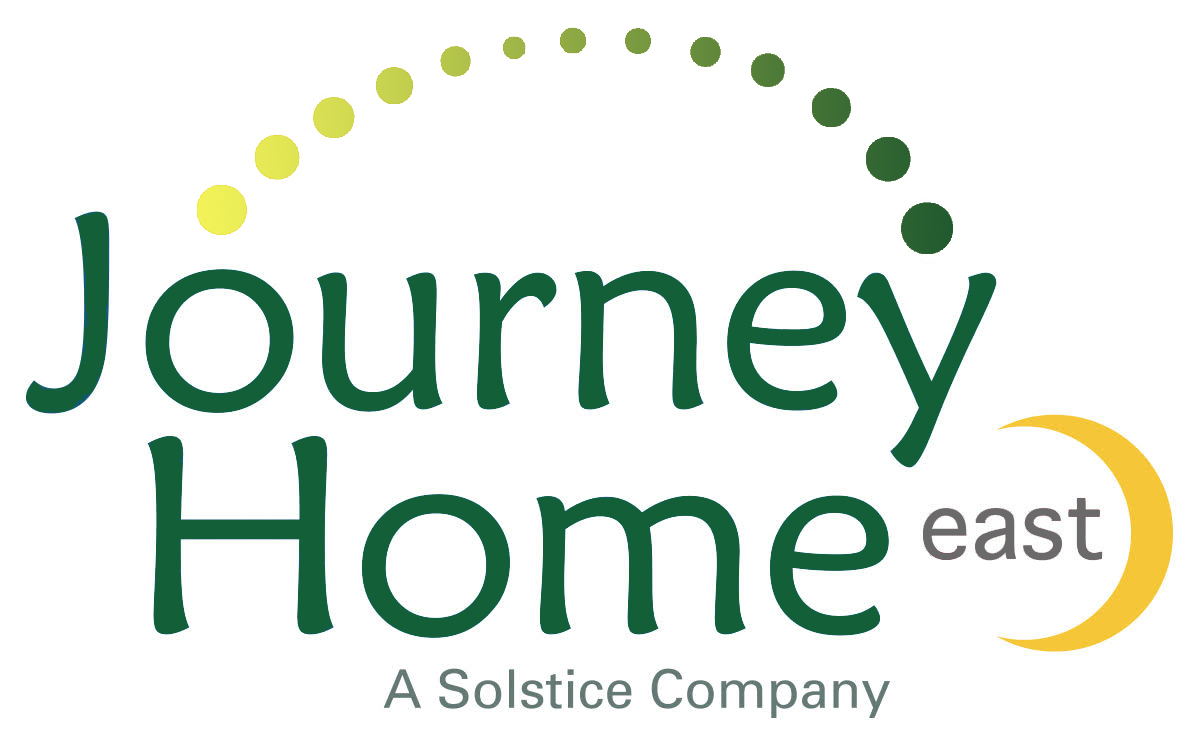 new home women Affordable supportive sober living for women in recovery from addiction and alcoholism in the beautiful lakes region of new hampshire.