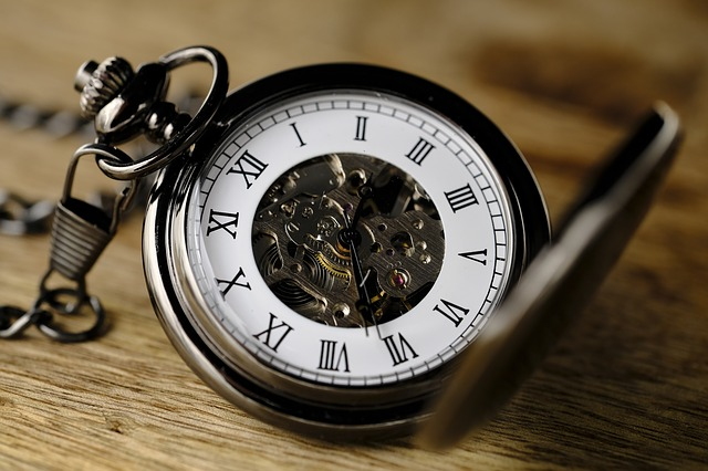 time management skills for young adults