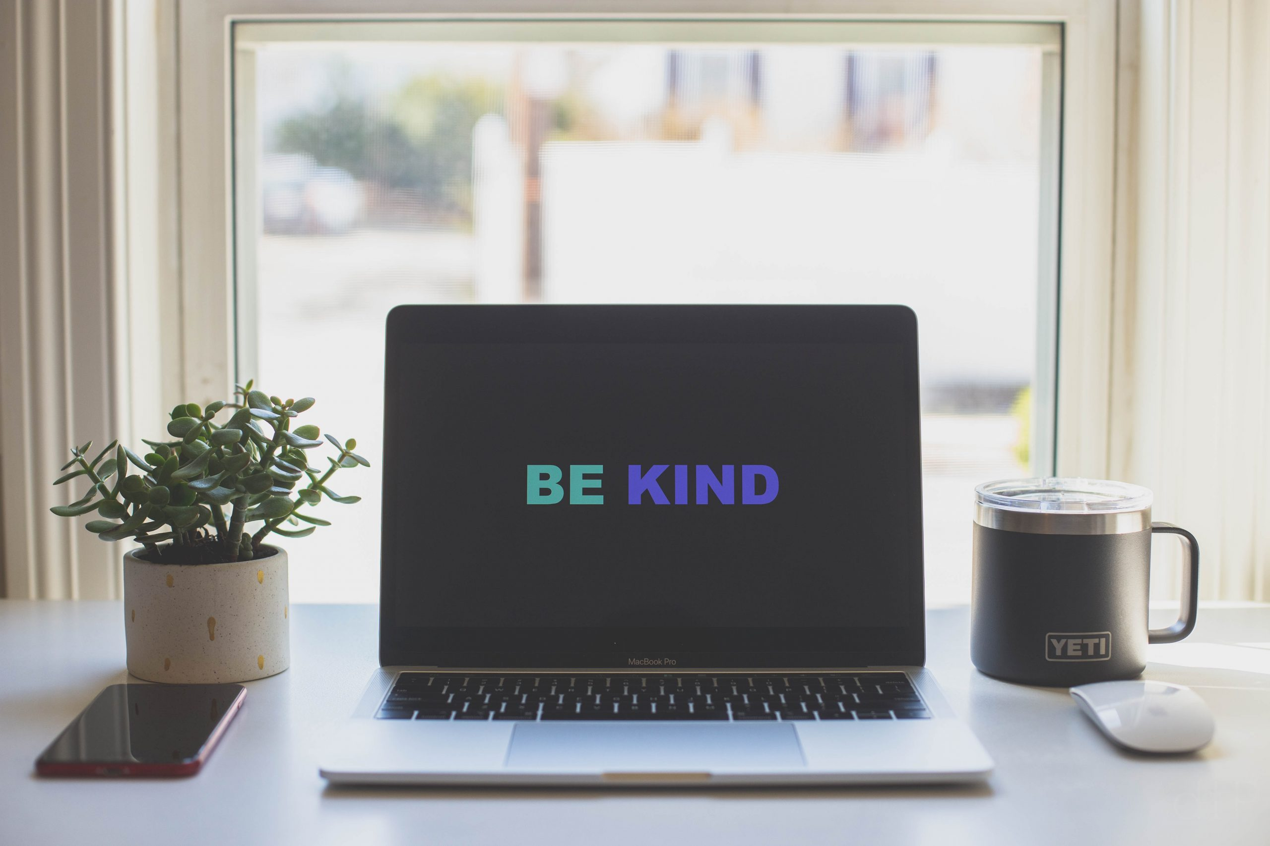 ways to do random acts of kindness